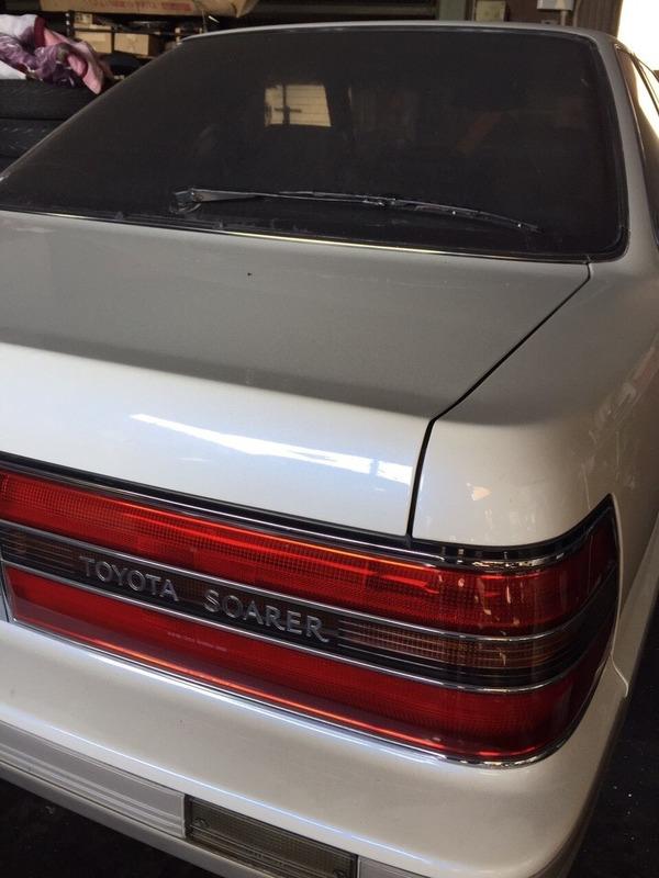 奈良県大和高田市自社ローンでトヨタの車をご購入いただきました!!